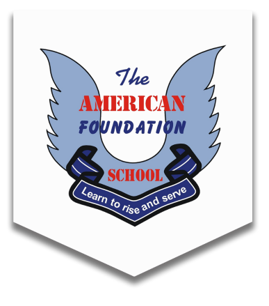 TAFS | The American Foundation School | Learn To Rise And Serve